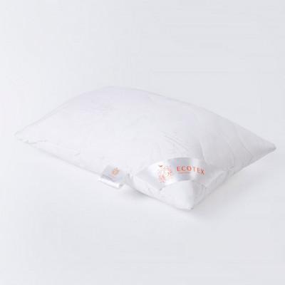 Детская подушка Ecotex Kids Бамбук (размер 40х60 см)
