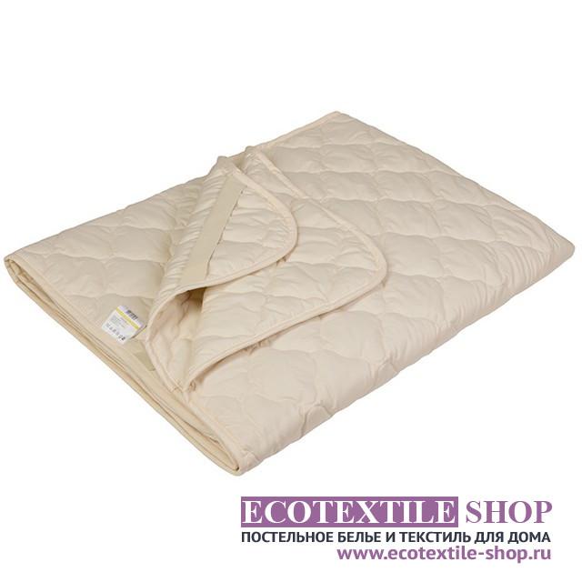 Наматрасник Ecotex Овечка-Комфорт (размер 140x200 см)