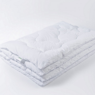 Одеяло Ecotex Антистресс (размер 172х205 см)