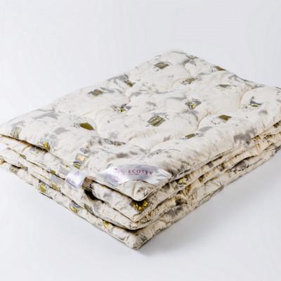Одеяло Ecotex Арго (размер 200х220 см)