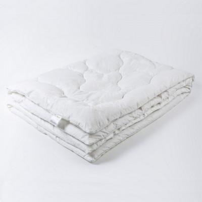 Одеяло Ecotex Бамбук комфорт (размер 172х205 см)