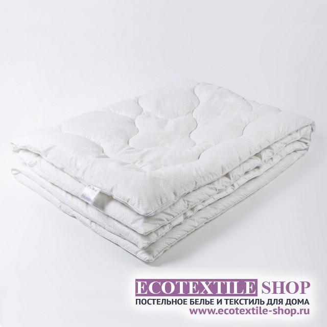 Одеяло Ecotex Бамбук комфорт (размер 200х220 см)