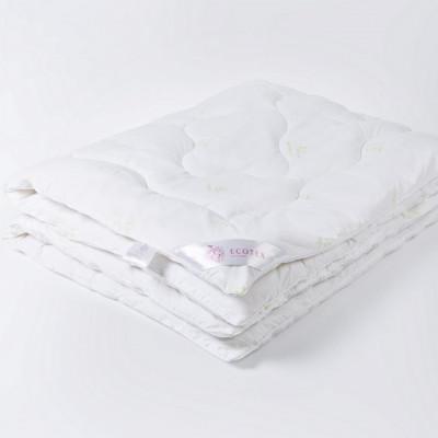 Одеяло Ecotex Бамбук премиум (размер 172х205 см)