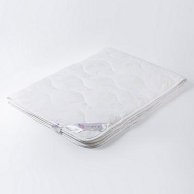 Одеяло Ecotex Бамбук премиум облегченное (размер 140х205 см)