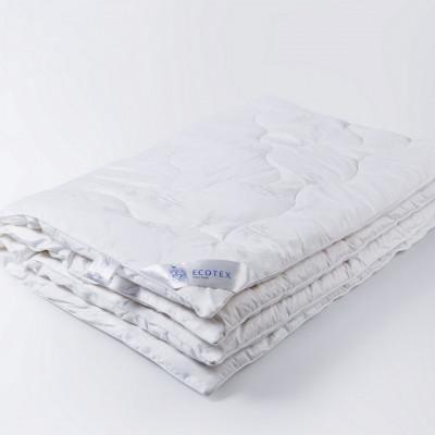 Одеяло Ecotex Бамбук Роял (размер 140х205 см)