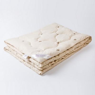 Одеяло Ecotex Караван (размер 140х205 см)
