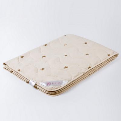 Одеяло Ecotex Караван облегченное (размер 172х205 см)