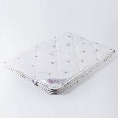 Одеяло Ecotex Коттон (размер 140х205 см)