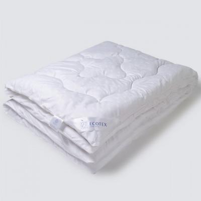 Одеяло Ecotex Коттон Роял (размер 200х220 см)