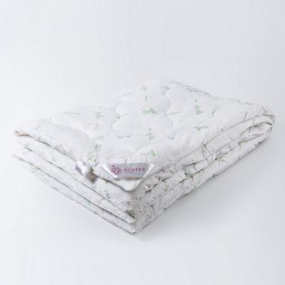 Одеяло Ecotex Эвкалипт (размер 140х205 см)