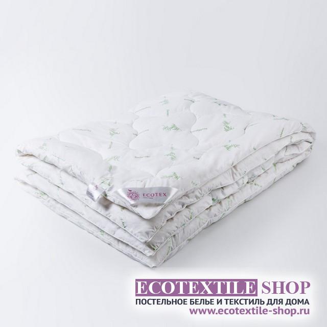 Одеяло Ecotex Эвкалипт (размер 200х220 см)
