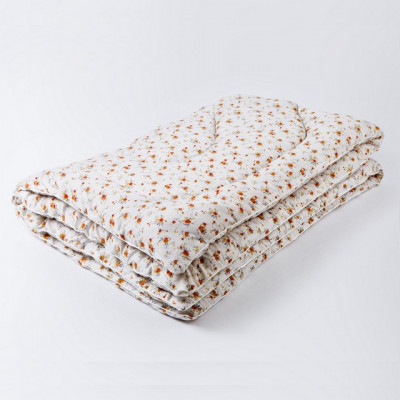 Одеяло Ecotex Файбер (размер 140х205 см)