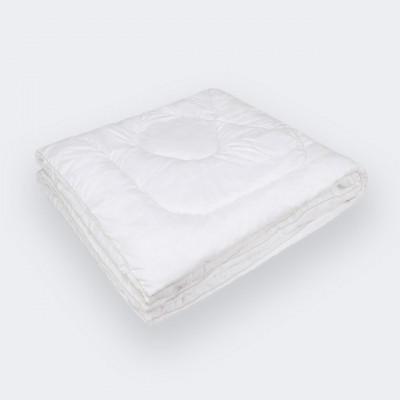 Одеяло Ecotex Файбер комфорт (размер 140х205 см)