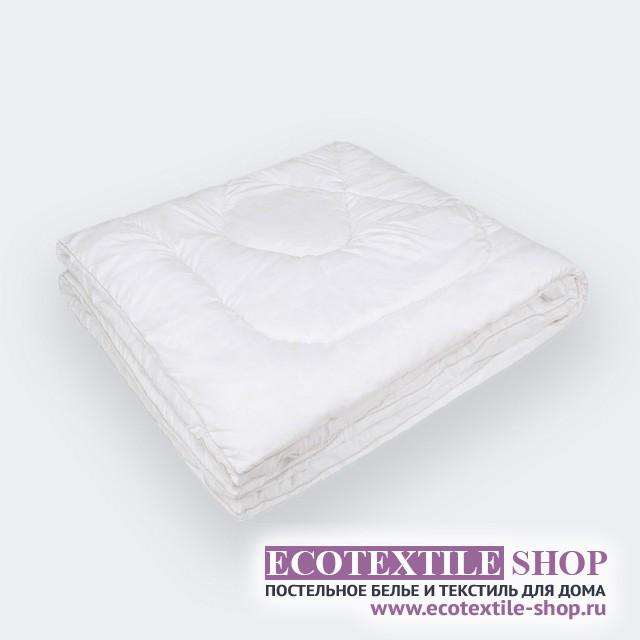 Одеяло Ecotex Файбер комфорт (размер 172х205 см)
