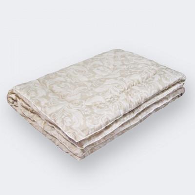Одеяло Ecotex Файбер облегченное (размер 200х220 см)