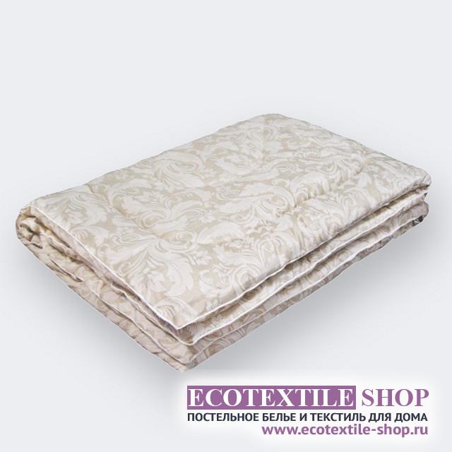 Одеяло Ecotex Файбер облегченное (размер 172х205 см)