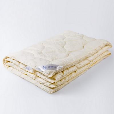 Одеяло Ecotex Кашемир (размер 172х205 см)