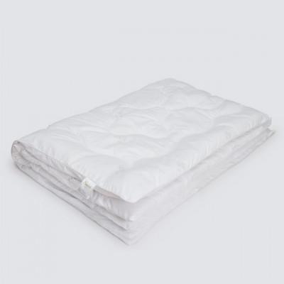 Одеяло Ecotex Лебяжий пух комфорт (размер 140х205 см)