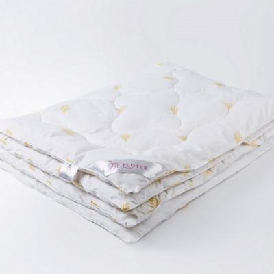 Одеяло Ecotex Маис (размер 140х205 см)