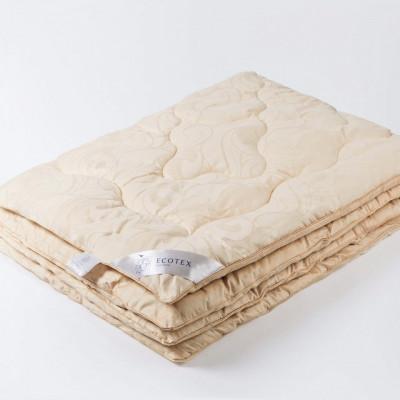 Одеяло Ecotex Меринос (размер 172х205 см)