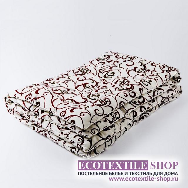 Одеяло Ecotex Овечка (размер 172х205 см)