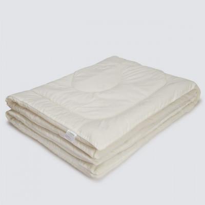 Одеяло Ecotex Овечка-Комфорт облегченное (размер 172х205 см)