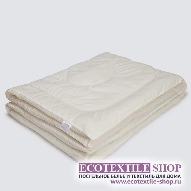 Одеяло Ecotex Овечка-Комфорт (размер 200х220 см)