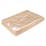 Одеяло Ecotex Сафари (размер 140х205 см)