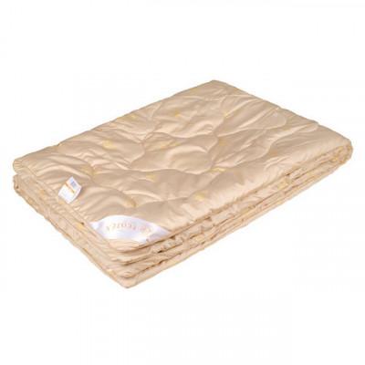 Одеяло Ecotex Сафари (размер 200х220 см)