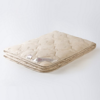 Одеяло Ecotex Золотое Руно (размер 140х205 см)
