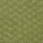 Плед Ecotex Elegance ментоловый (размер 150х200 см)