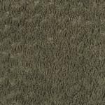 Плед Ecotex Elegance оливковый (размер 180х200 см)