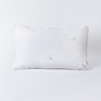 Подушка Ecotex Алоэ Вера (размер 50х70 см)