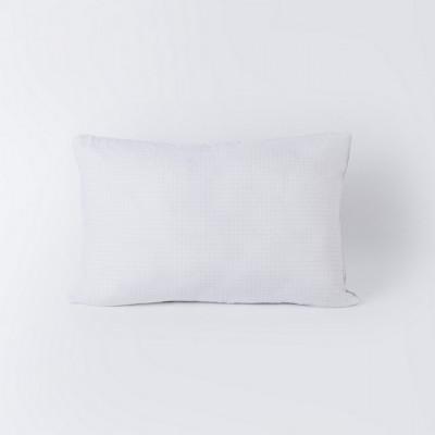 Подушка Ecotex Антистресс (размер 50х70 см)