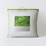 Подушка Ecotex Бамбук комфорт (размер 70х70 см)
