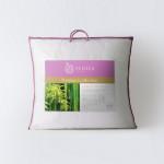 Подушка Ecotex Бамбук премиум (размер 70х70 см)