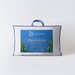 Подушка Ecotex Бамбук роял (размер 50х70 см)
