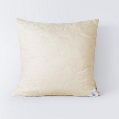 Подушка Ecotex Кашемир (размер 70х70 см)