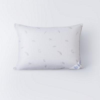 Подушка Ecotex Феличе пух (размер 50х70 см)