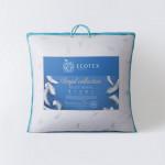 Подушка Ecotex Феличе пух (размер 70х70 см)