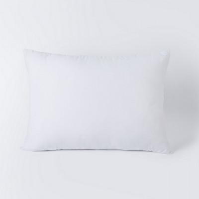 Подушка Ecotex Файбер Комфорт (размер 50х70 см)