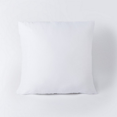 Подушка Ecotex Файбер Комфорт (размер 70х70 см)