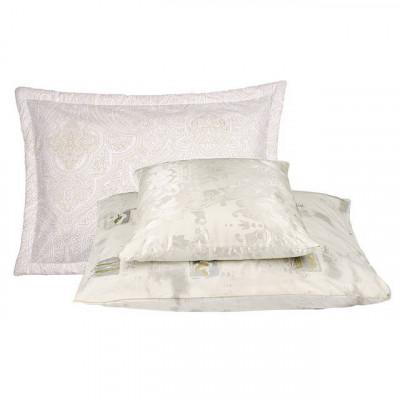 Подушка Ecotex Гречиха  (размер 50х70 см)