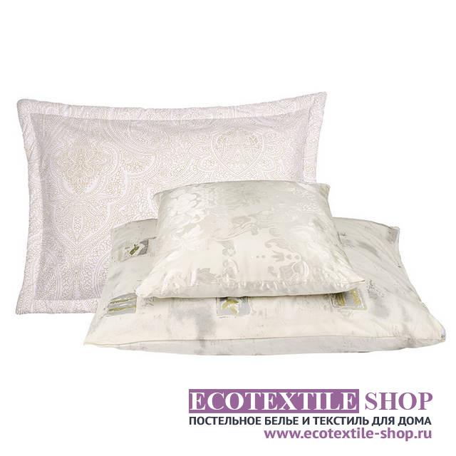 Подушка Ecotex Гречиха  (размер 40х60 см)