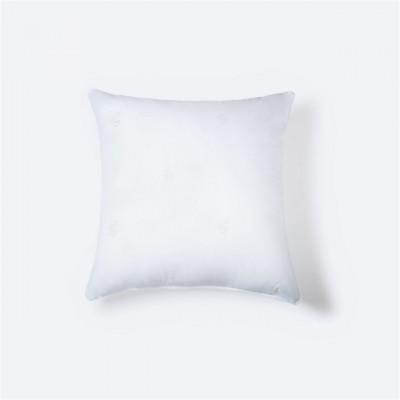 Подушка Ecotex Лебяжий пух комфорт (размер 70х70 см)