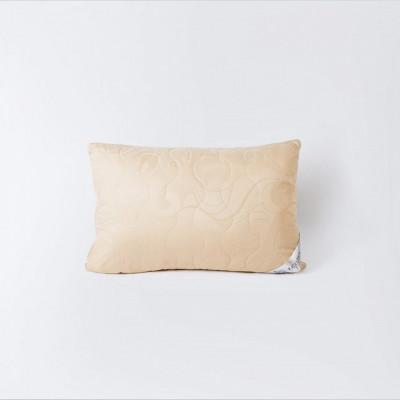 Подушка Ecotex Меринос (размер 50х70 см)