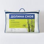 Подушка Ecotex Мир бамбука (размер 50х70 см)