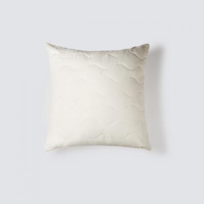 Подушка Ecotex Овечка комфорт (размер 70х70 см)