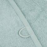 Полотенце Diplomat Аквамарин (размер 50х90 см)