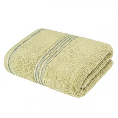 Полотенце Марокко ментол (размер 50х90 см)